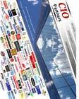 Graphic Design Kilpailutyö #18 kilpailuun Redesign a Professional One-Page Flyer/Brochure