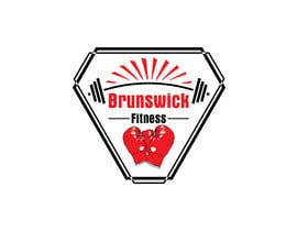 #48 for Design a Logo for a Boxing and Fitness Gym af lenssens