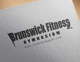#5 untuk Design a Logo for a Boxing and Fitness Gym oleh gabrielvcp