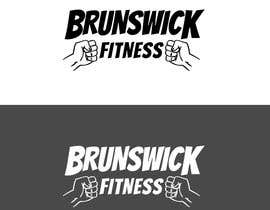 #34 untuk Design a Logo for a Boxing and Fitness Gym oleh cruizrf