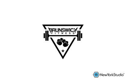 #36 untuk Design a Logo for a Boxing and Fitness Gym oleh SergiuDorin