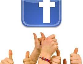 #3 cho 300 Facebook likes / German accounts bởi raihanrabby