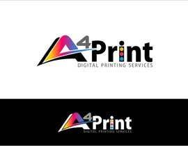 #151 cho Create a logo bởi arteq04