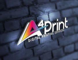 #159 cho Create a logo bởi arteq04