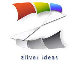 #34 , Logo Design for Zilver Ideas 来自 patriziord