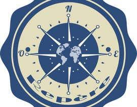 SamiEssid tarafından Concevez un logo pour un cabinet en services financiers visant une clientèle de jeunes médecins için no 6