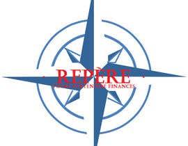 #37 untuk Concevez un logo pour un cabinet en services financiers visant une clientèle de jeunes médecins oleh mademoiZelle