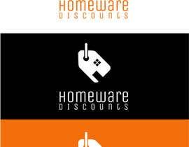 #275 untuk Develop a Corporate Identity for a Homeware Business oleh sdmoovarss