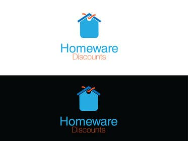 #117 untuk Develop a Corporate Identity for a Homeware Business oleh affineer
