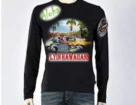 #10 untuk Design a T-Shirt for Sturgis 2015 oleh Logo199