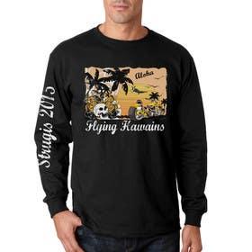 #15 untuk Design a T-Shirt for Sturgis 2015 oleh ezaz09