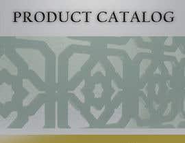 #12 for Design a Product Catalog af kopach