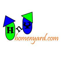#13 for Design a Logo for Home/Garden Store af eriyan
