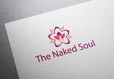 "#47 for Design a Logo for my brand ""NAKED SOUL"" af DQD"