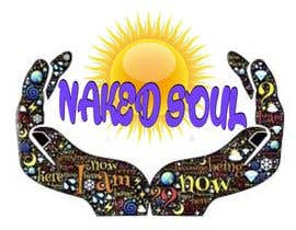 "#38 para Design a Logo for my brand ""NAKED SOUL"" por francie1010"