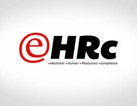 #21 para Human Resources Logo por Sant00s