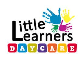 #4 untuk Design a Logo for a day care centre oleh alannago