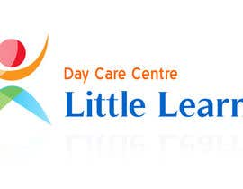 #92 for Design a Logo for a day care centre by janethzarate