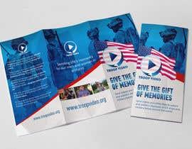 #11 cho Troop Video Brochure bởi dabanzz