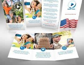 artsapiens tarafından Troop Video Brochure için no 12