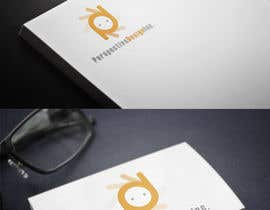 #195 para Design a Logo for Perspective Design Inc. por toybox29