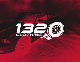 #20 untuk Design a Logo for 1320 oleh LiviuGLA93