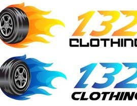 #82 cho Design a Logo for 1320 bởi websoft07