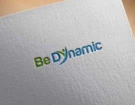 #130 cho Be Dynamic bởi Superiots