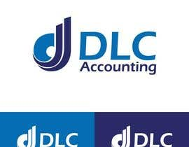 #66 for New Logo For Accountant by ProDesigners8