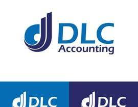 #66 untuk New Logo For Accountant oleh ProDesigners8