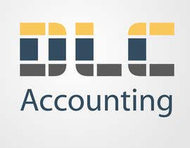 #12 for New Logo For Accountant by emonk17