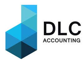 #30 for New Logo For Accountant by emonk17