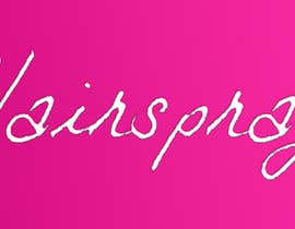 #37 untuk Logo for website simple wording oleh jatinkathuria