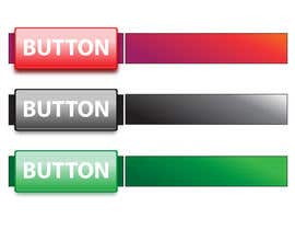 #24 for One button & Resource bar design contest by maggamag