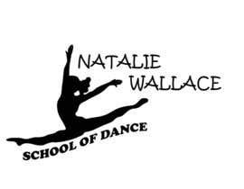 fadykhayrat tarafından Design a Logo for a dance school. için no 31