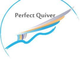 Nro 4 kilpailuun Design a Logo for Surfing Website käyttäjältä naderabdalaziz