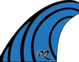 Nro 3 kilpailuun Design a Logo for Surfing Website käyttäjältä ronCYA