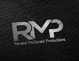 towhidhasan14 tarafından Design Logo for Renako McDonald için no 92