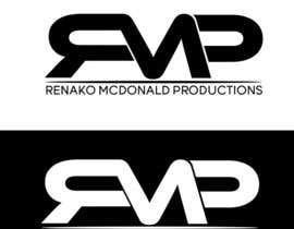 ralfgwapo tarafından Design Logo for Renako McDonald için no 77