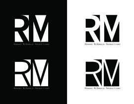 dyaann tarafından Design Logo for Renako McDonald için no 71