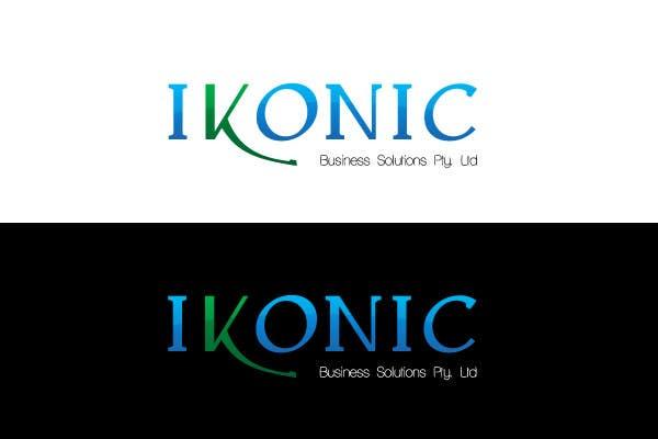 Proposition n°32 du concours Business Logo Design