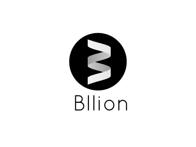 Penyertaan Peraduan #1 untuk Design a Logo for company