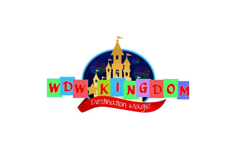 Penyertaan Peraduan #15 untuk Design a Logo for upcoming blog