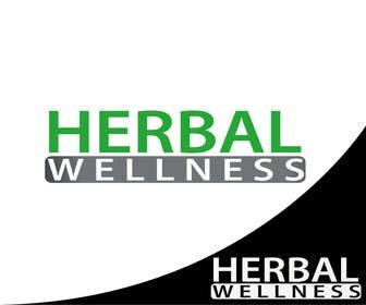 Nro 105 kilpailuun Design a Logo for a lawful marijuana retailer käyttäjältä alikarovaliya