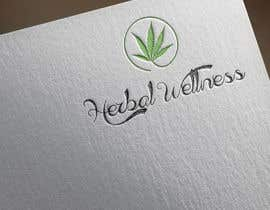 #135 for Design a Logo for a lawful marijuana retailer by adsis