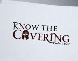 #74 untuk Design a Logo for Know the Covering Ministries oleh eddesignswork