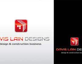 #1 untuk Design a Logo for my design business oleh lukar