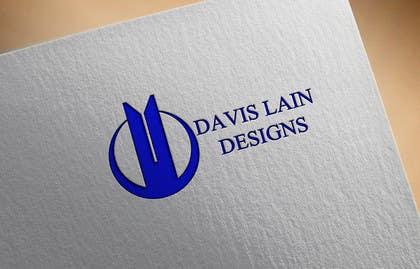 #14 cho Design a Logo for my design business bởi RAIDAHKHALIDSYED