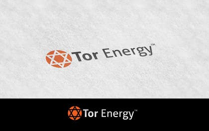 #133 para Design a Logo for energy company por paxslg