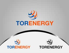 #115 para Design a Logo for energy company por woow7